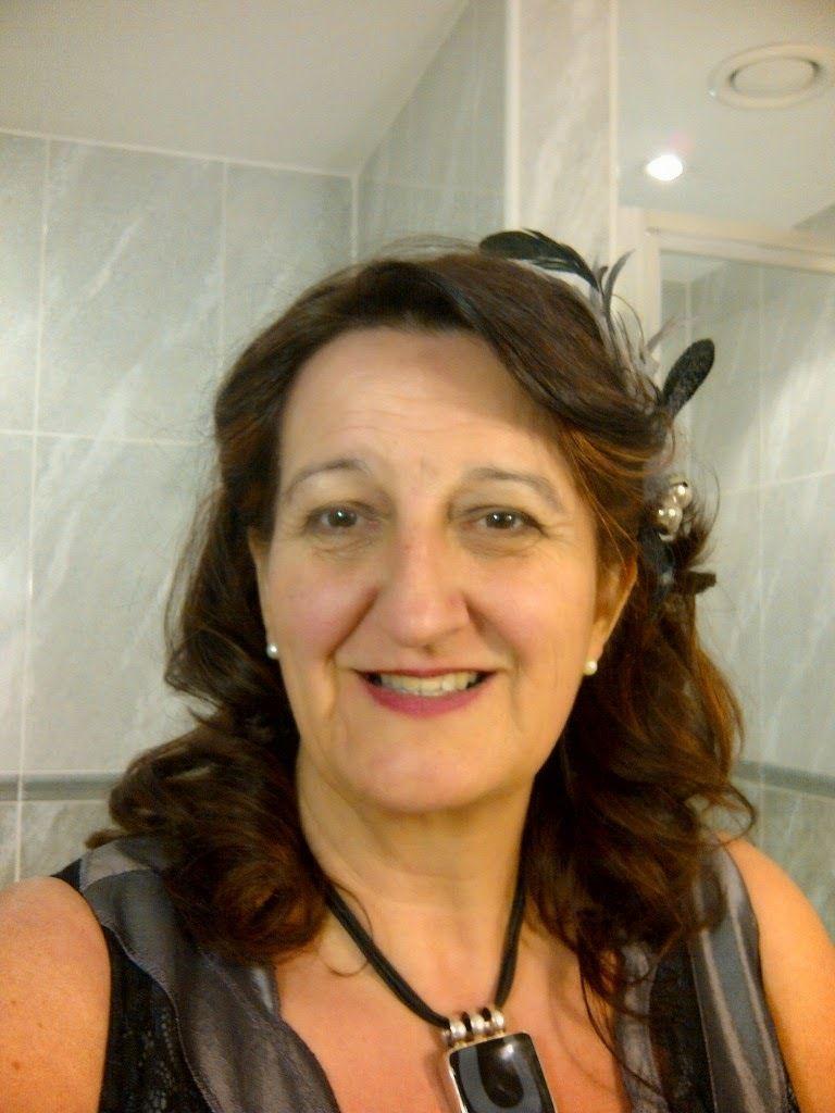 Tournament Director Gill Misrahi